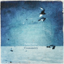 Cyanometry