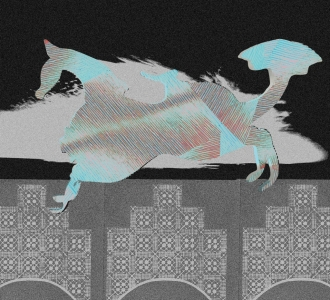 http://acloserlisten.files.wordpress.com/2012/01/gultskra-artikler.jpg