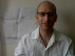 David Smooke