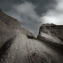 olan-mill-paths-400x400