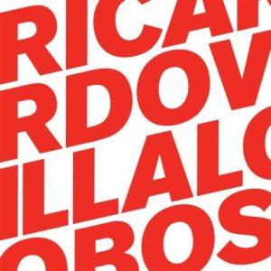 villalobos dependent and happy