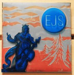 ejs-cover