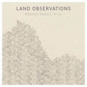 Land-Observations-Digital-1024x1024