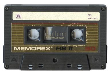 Memorex_Cassette_Tape_by_Cliffski