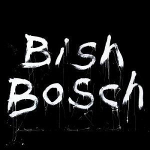 scott_walker_-_bish_bosch