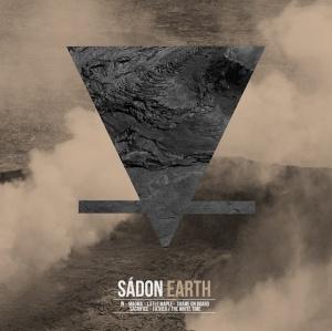 sadon earth