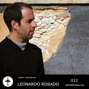 Secret-Thirteen-Mix-012-Leonardo-Rosado