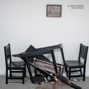 echomusic - Unseen Terror - Unseen_Terror-cover