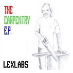 Lexlabs-TheCarpentryEP