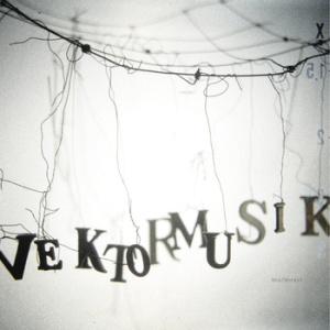 Vektormusik