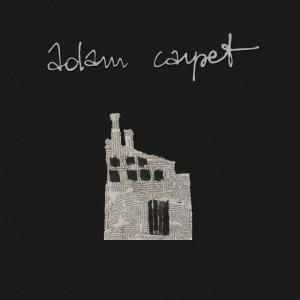 Adam Carpet cover