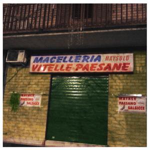 LCNL 016: Mario GabolaMix