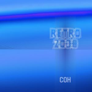 eMEGO172cvr