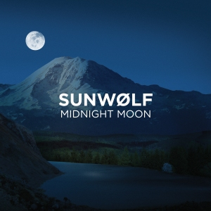 Sunw+©lf - Midnight Moon