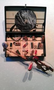 BF box 7