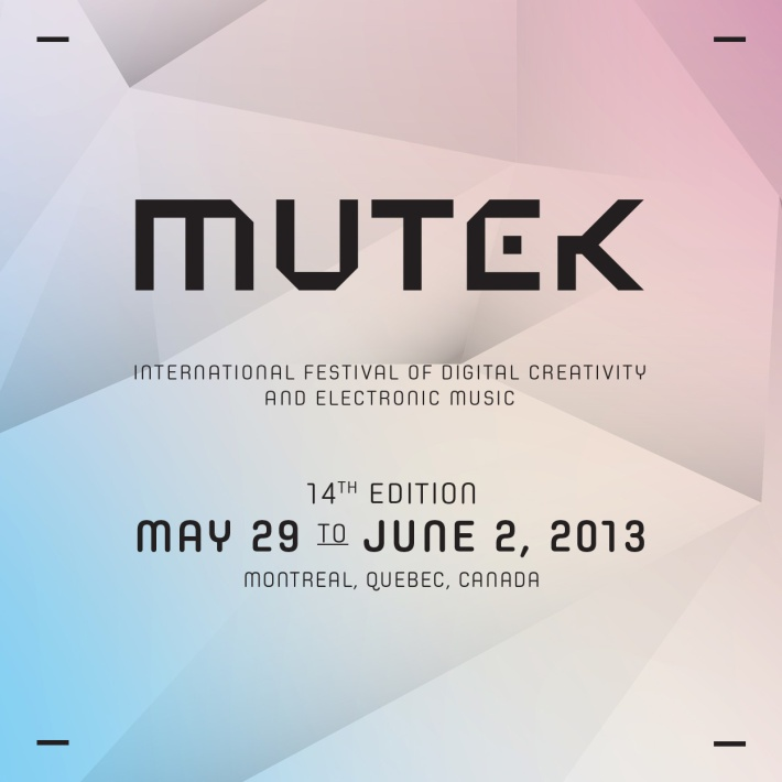 signature_MUTEK2013_carre_3