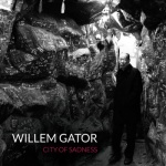 willem gator city of sadness