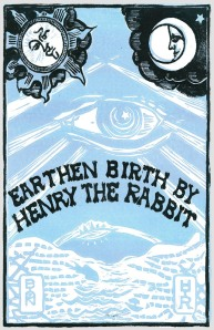 henrytherabbit_cover