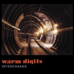 warm digits interchange