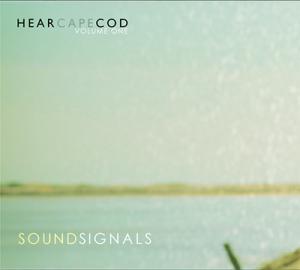 Hear Cape Cod