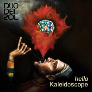 hello Kaleidoscope