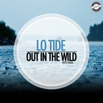 Lo+Tide+-+Out+in+the+Wild