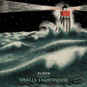 Smalls Light House