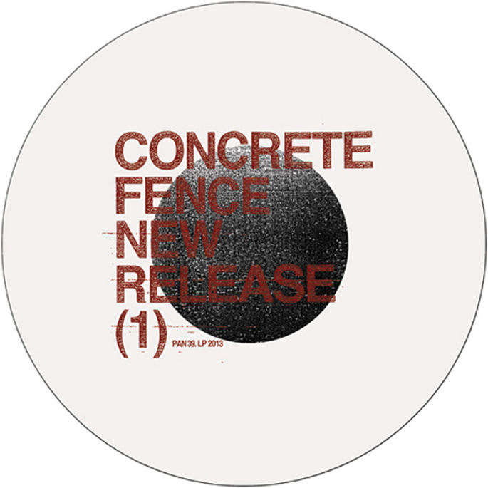 concretefence-8.12.2013