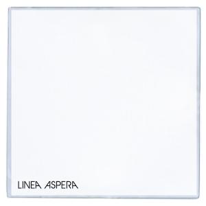 linea aspera II front
