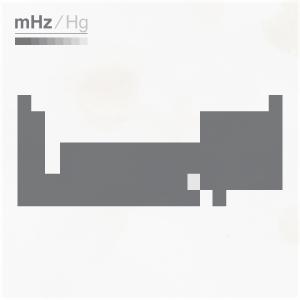 mHz - Hg 1500