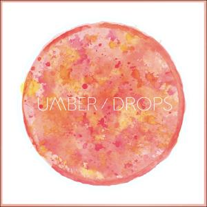 Umber:Drops Artwork