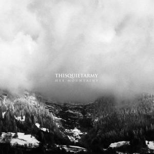Thisquietarmy_HexMountains