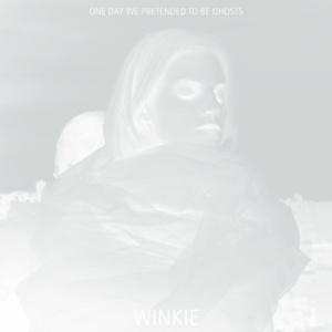 Winkie