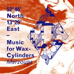 CD HŸlle Waxcylinder Final.indd