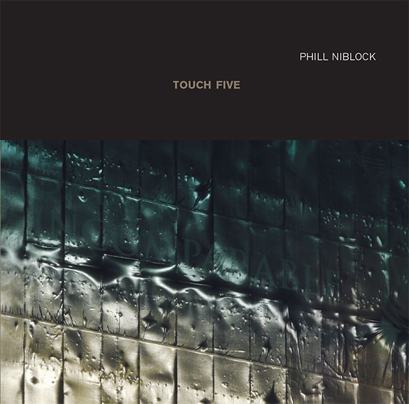 http://acloserlisten.files.wordpress.com/2013/12/phill-niblock-touch-five.jpg