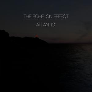 The Echelon Effect - Atlantic - cover