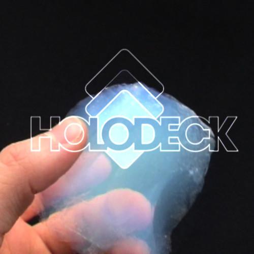LCNL 040: Holodeck RecordsMix