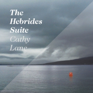 The Hebrides Suite