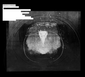 DM-AGO072REV004-cd