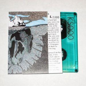 Floeberg cassette