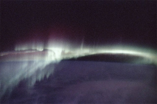 northernlightsfromspace(1)