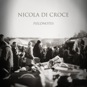 PROMO_COV_NICOLA