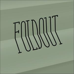 Foldout