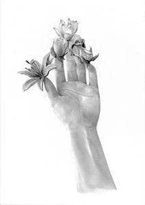 Mano di fiori OK_700