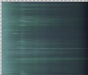 Schermata 2014-03-20 a 09.50.58
