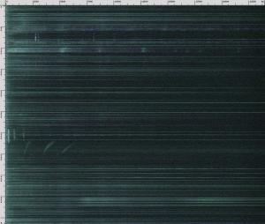 Schermata 2014-03-20 a 09.51.51