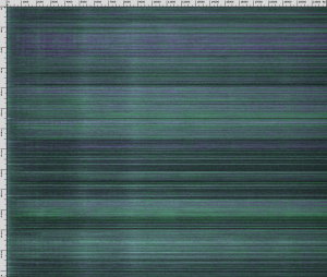 Schermata 2014-03-20 a 09.52.34