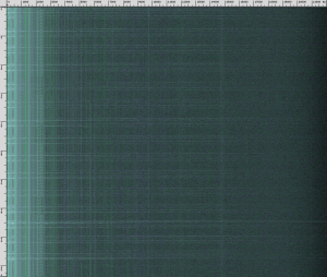 Schermata 2014-03-20 a 09.54.10