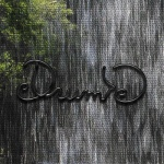 drumked