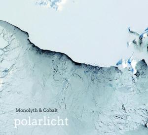 Polarlicht (Standard)